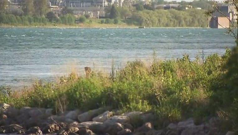 port huron st clair river_1496144684309.jpg