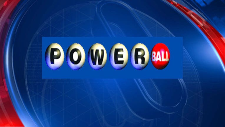 b2446e52-powerball_1487823000704.jpg