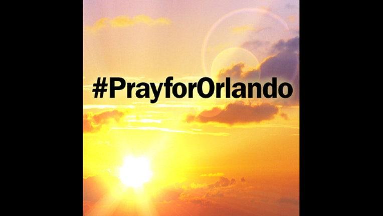 53715570-pray for orlando_1465765295802.jpg