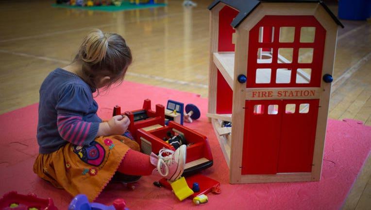 preschool-GETTY-IMAGES_1524251247087.jpg