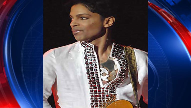 7d85a910-prince-from-wikipedia_1461284663678.jpg