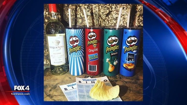 9123c75f-pringles wine tumbler-409650