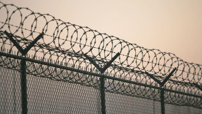 3fcdb926-prison-GETTY-IMAGES_1514839917277.jpg