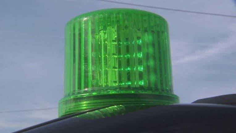 project green light_1516886227068.jpg.jpg