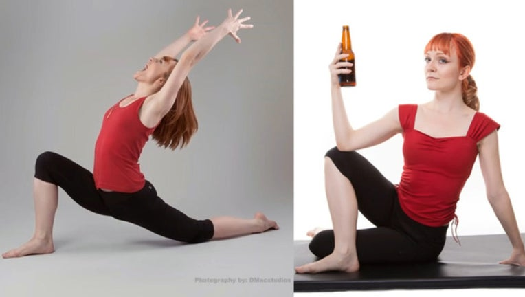 d0c5f90e-rage yoga_1554812386602.jpg-401385.jpg