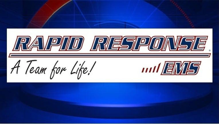rapidresponse_1468340896033.jpg