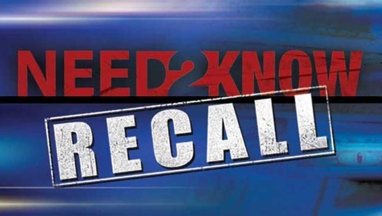 need to know - recall-408200