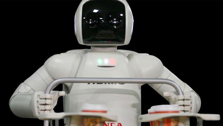 robot_1464187031014-402970.jpg