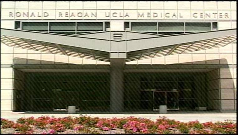 ronald reagan hospital_1497366596991.jpg