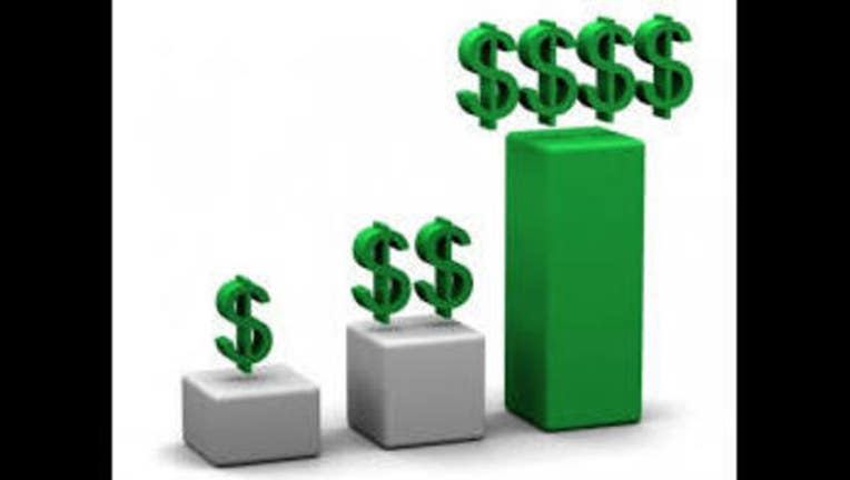 f057a63c-salary_1494433450272.jpg