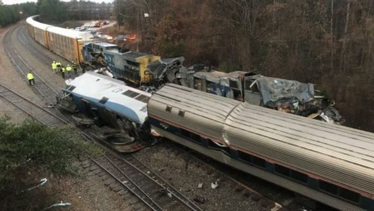 sc train crash_1517755868870.jpg.jpg