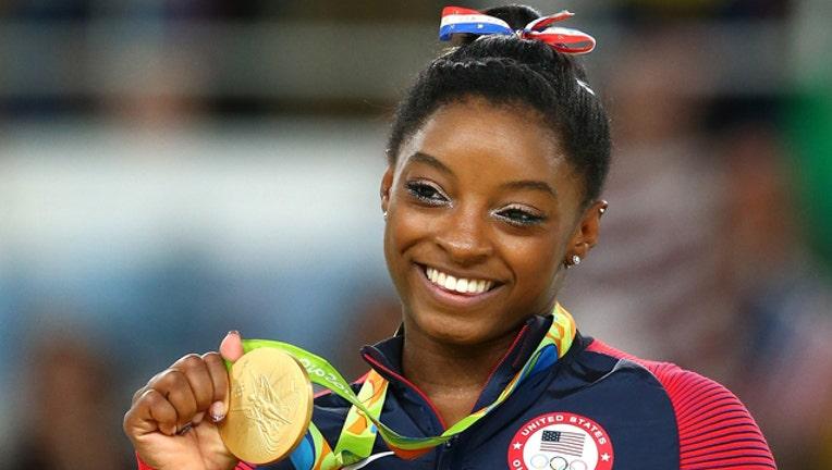 ce8ca298-Simone biles olympics getty image