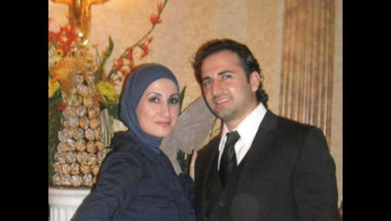 2b214a2d-sister_of_Amir_Hekmati_7_26_15_1437925798220.jpg