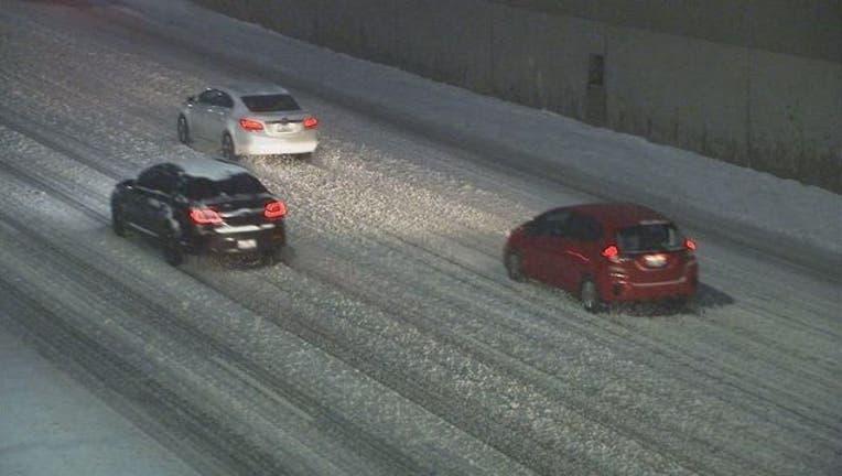 snow winter driving freeway_1489404449289.jpg
