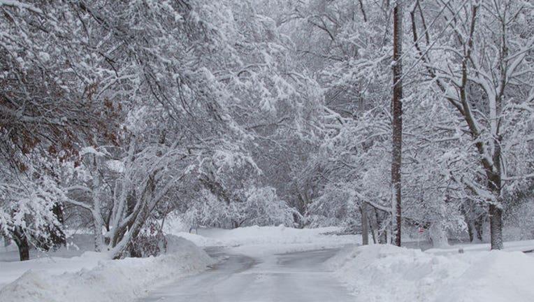 50bcbd85-snowstorm-GETTY-IMAGES_1518103469669.jpg