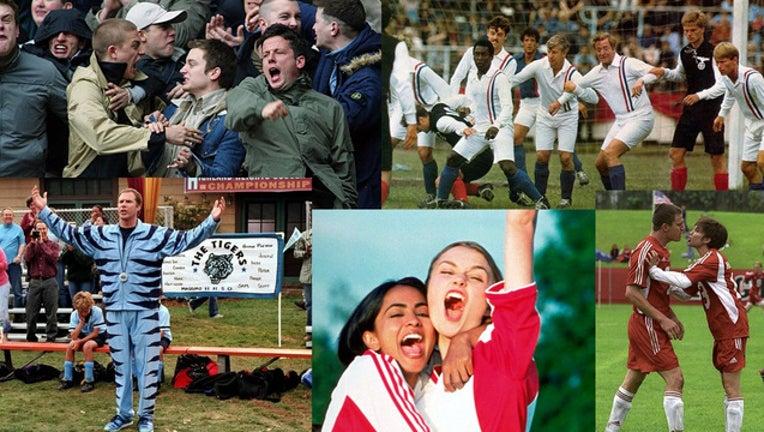 soccer movie scenes_1527198780792.jpg-409650.jpg
