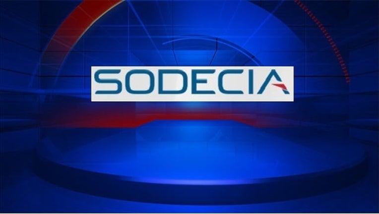 cf273403-sodecia_1441297029391.JPG