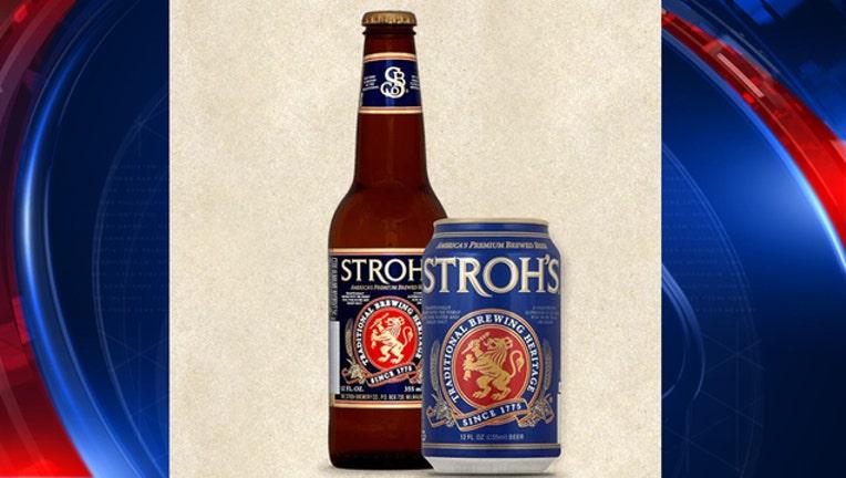 ed541864-strohs-beer-bkgd_1469547029854.jpg