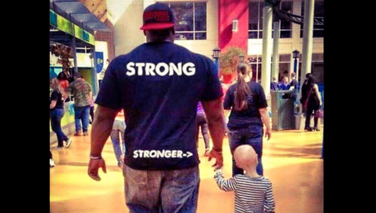 strong_1459475338942-401385.jpg