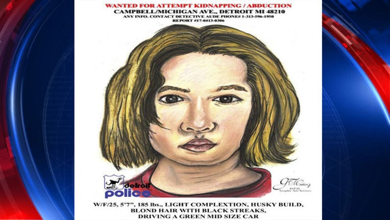 suspect-wanted-for-abduction_1492221901449.jpg
