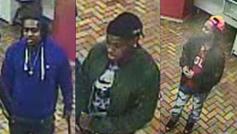 suspects_1487878611542.jpg