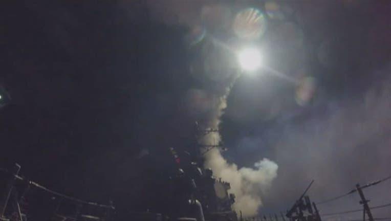04448e94-syria_airstrike.jpg