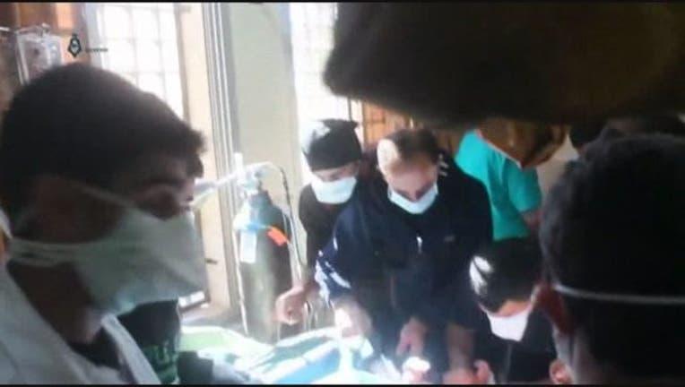 syria gas attack_1491308748652.jpg