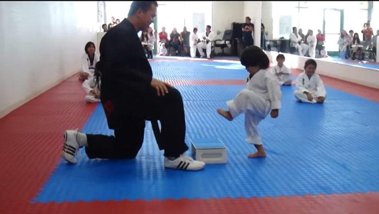 taekwondo_viral_vid.jpg