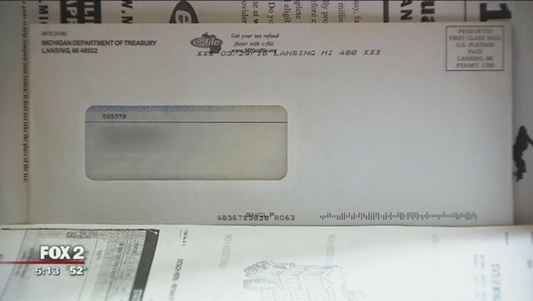 tax refund social security number_1459546514498.jpg