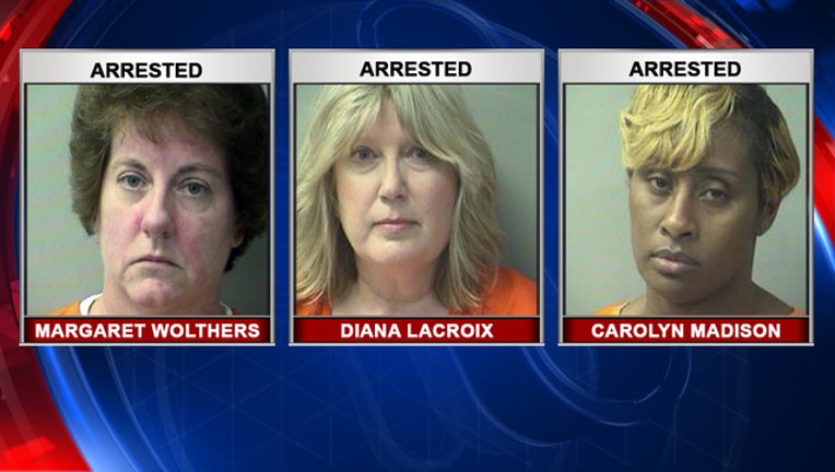 teachers charged with abusing children with autism okaloosa sheriff_1548889094091.jpg-401385.jpg
