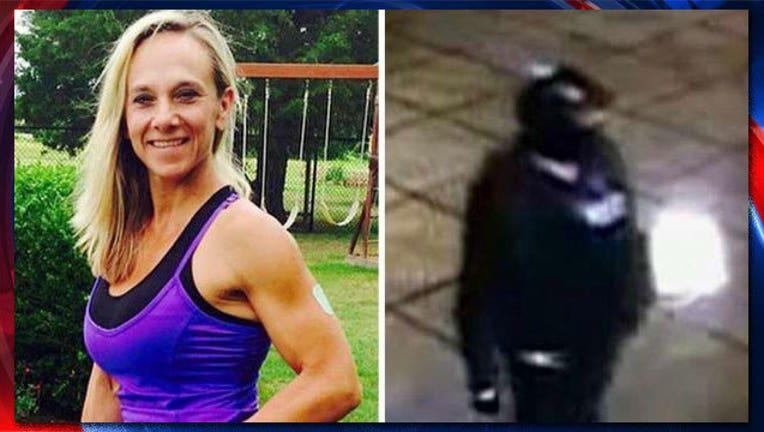 texas-woman-murdered_1461099147926-407693.jpg