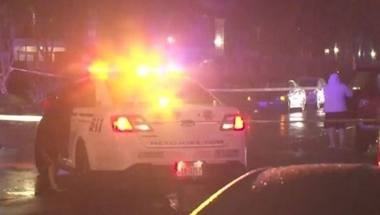 texas carjackers murder_1489508091418.jpg