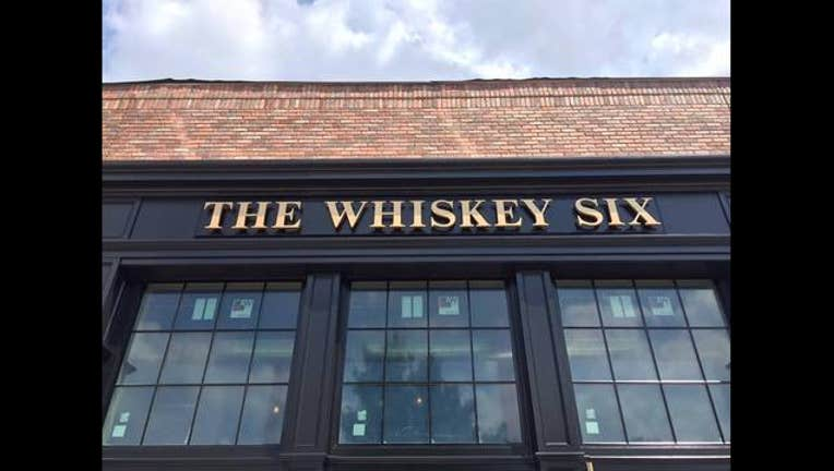 c562b581-thewhiskeysix_1440173613670.jpg