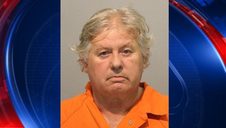 75c8e50b-thomas owens accused sex offender_1463584566728.jpg