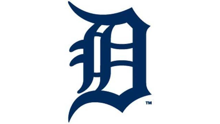 tigers-d-white-background-2.16.16_1455645481959.jpg