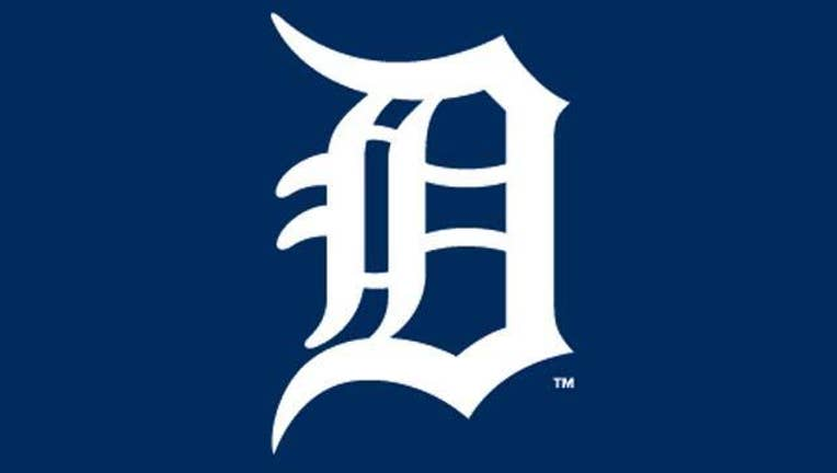 tigers d blue background 2.16.16_1455645457160.jpg