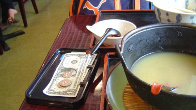 tip-money_1466163892634-404023.jpg