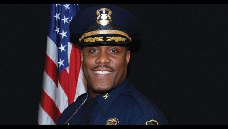 563ebc9d-tolbert flint police chief_1465489352039.JPG
