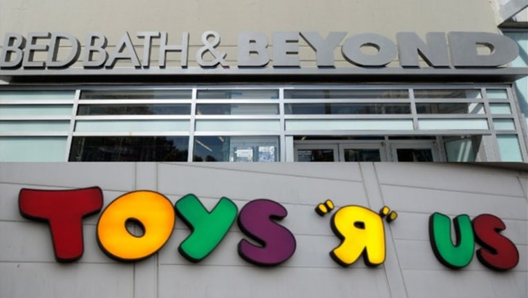 toys r us bed bath and beyond GETTY_1522771476510.PNG-407068.jpg