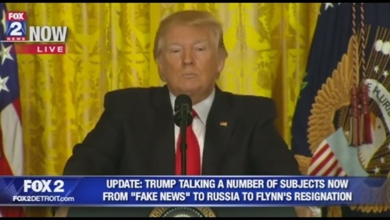 04bcafac-trump fake news fox news now_1487275795344.jpg