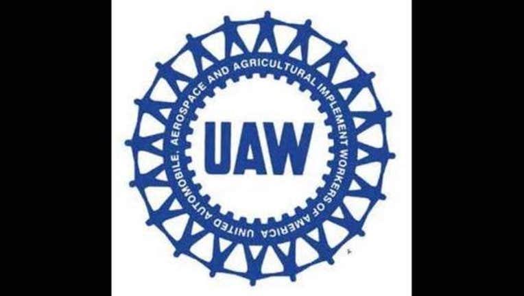 uaw logo_1441711348047.jpg