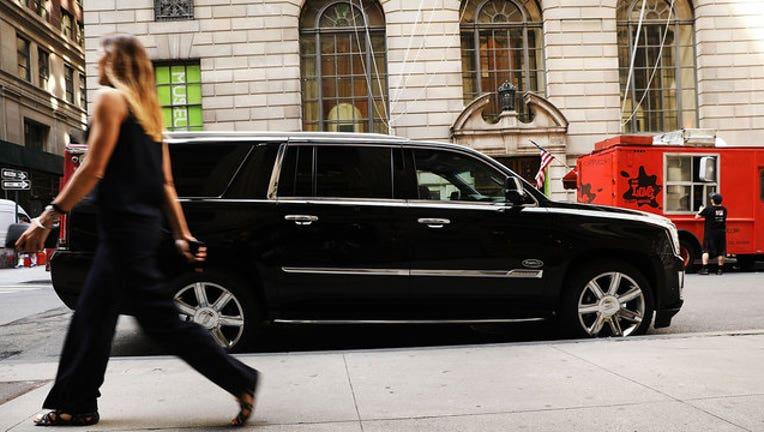 uber-walking-GETTY-IMAGES_1519396234197.jpg