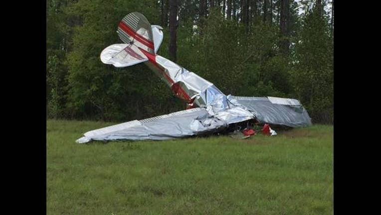 c6de6b0d-unreported plane crash_1492788790091.jpg