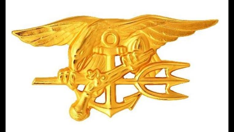 f716937f-us navy seal logo_1462294520747.jpg