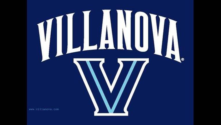 villanova_1459827577243.jpg