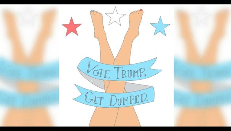 vote trump get dumped-404023
