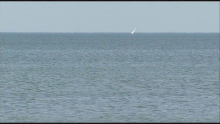 5417336a-water_lake_search_missing_drown_clean.jpg