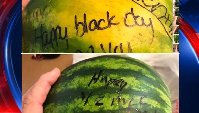 watermelons-bkgd_1517407281877.jpg
