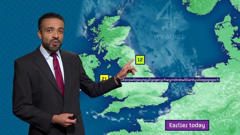 6871dd88-weatherman_pronunciation.jpg