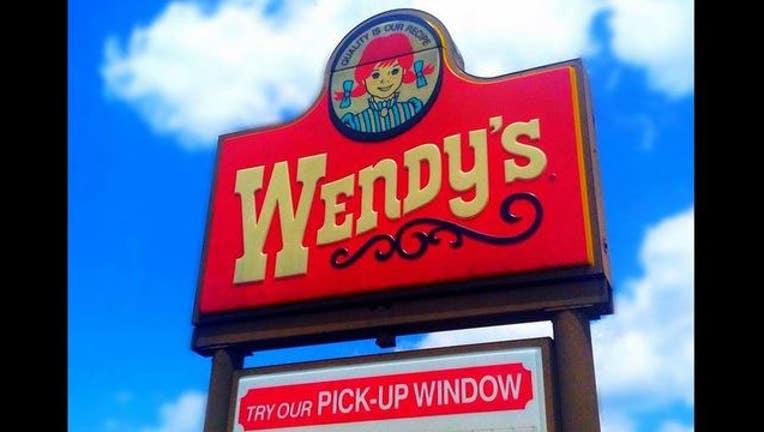 wendys-fast-food-404023-404023